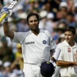 Happy birthday, VVS Laxman: Here're some unique things about him