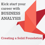Business Analyst Training and certification in Pune