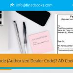 AD Code Registration: All you need to know about AD Code in Export