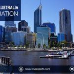 PR Visa Consultants/Agents for Canada, Australia | Renewal Immigration Visa Services