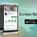 A Complete Guide on Mobile Screen Recorder – teemey