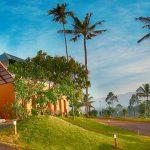 Leaf Resort Munnar