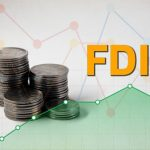 The Relationship Between Culture And Foreign Direct Investment (FDI)