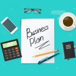 The Complete Guide On Writing a Business Plan