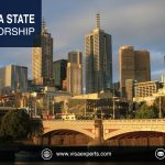 Victoria State Sponsorship | Victoria State Nominations – Visa Experts