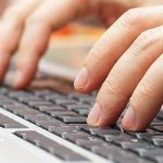 Main Things Your Competitors Can Teach You About Outsourcing Data Entry.