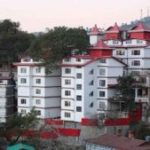Luxury Hotels in Shimla – Parfait Hotels