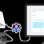 """HP Printer Windows Image Acquisition (WIA) Driver Setup – HPSCANS """
