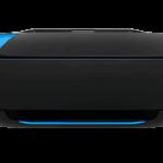"""Hp Printer Driver | hp software | scan doctor | smartapp Software Download """