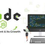 Node.js Development in Web Development