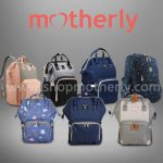 Motherly Exclusive Baby Diaper Bags online At Shopmotherly