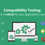 Compatibility Testing Company
