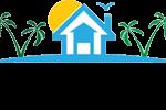 Sandy Beach Vacation Rental Oceanfront House in Florida Keys