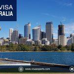 Skilled Independent Visa Subclass 189 | Australia 189 Visa