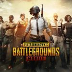 PUBG Royale Pass Season 10: Here's what you can expect