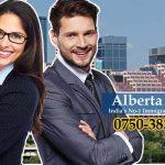 Alberta PNP Best Province to Apply Canada PR