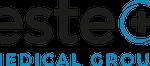 Acne treatment Birmingham Este Medical group