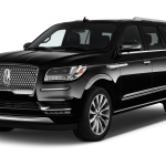 Airport Limo Service – VIP Express Limousine
