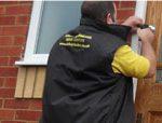 Emergency 24/7 Locksmith Service Through-Out London?  Contact AbbeyLocks!