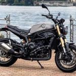 EICMA 2019: Benelli unveils India-bound Leoncino 800 scrambler motorcycle