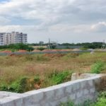 Residential Plots for sale in Isnapur- Hyderabad