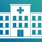 Hospitals in Dwarka