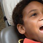 Laser Dentistry Revolution | Greater Washington Dentistry