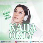 Online video Download in Nigerian