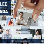 Find your NOC | Canada Occupation in Demand list 2019 | Skilled Occupation List