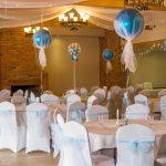 Event Decoration Importance