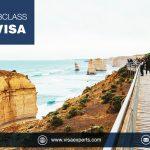491 Skilled Regional Visa