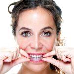 October: Orthodontics Month | Greater Washington Dentistry