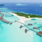 Beautiful Places In Maldives