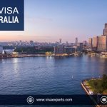 Regional Sponsored Migration Scheme Visa Subclass 187 | Australia 187 Visa