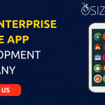 Mobile App Development Company – Android and Ios Application Development services
