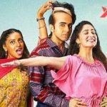 Bala Hindi Movie 2019   Bala Full Movie Leaked Online By Tamilrockers
