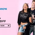 NNNOW Coupons and Offers