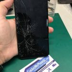 Know Your Options for iPhone 7 Screen Repair Los Angeles