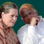 'Maha' crisis: Will Congress-NCP support Sena? Sonia Gandhi to decide