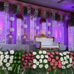 Wedding Decorators In Coimbatore