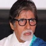 Amitabh Bachchan shares bedridden photo; recovering from 'Don'-era injuries