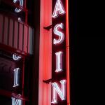 Casinos in America
