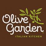 Best verified Olive Garden Coupons & promo codes | Nov 2019
