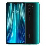 Redmi Note 8 Pro to go on sale today