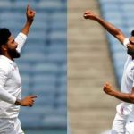 How Bangladesh plan to handle Ashwin-Jadeja threat? Mohammed Mithun reveals