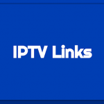 free iptv dialy 13/11/2019 FR|UK|CA|SP|PR|AR AND MORE