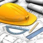 Turnkey Interior Designing Services in Delhi  NCR Lucknow