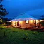 Pench Tiger Reserve Resorts, a Complete list –