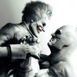 #ComicBytes: Who are the creepiest serial killers in Batman universe?