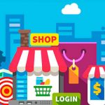 How To Start An Online Store – A complete guide to start your online store